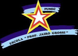 "[Escola Técnica ""Professor Jairo Grossi""]"