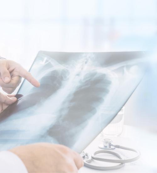 Tècnico em Radiologia