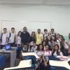Ensino Médio: Projeto Releituras ENEM 2016