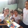 3ºs anos - Fund. I: Aprendendo a agrupar na aula de matemática