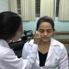 Estética - 1º período:  Maquiagem para Noiva