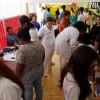 Enfermagem - 2º período: Virada cultural com participação do Técnico em Enfermagem