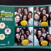 Enfermagem e Estética: Participação na Mostra de Profissões UNEC