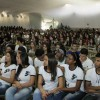 <div class='trigger trigger_error'><b>Erro na Linha: #29 ::</b> Undefined variable: album_title<br><small>/home/jairo572/public_html/escola-tecnica/pages/noticias.php</small><span class='ajax_close'></span></div>