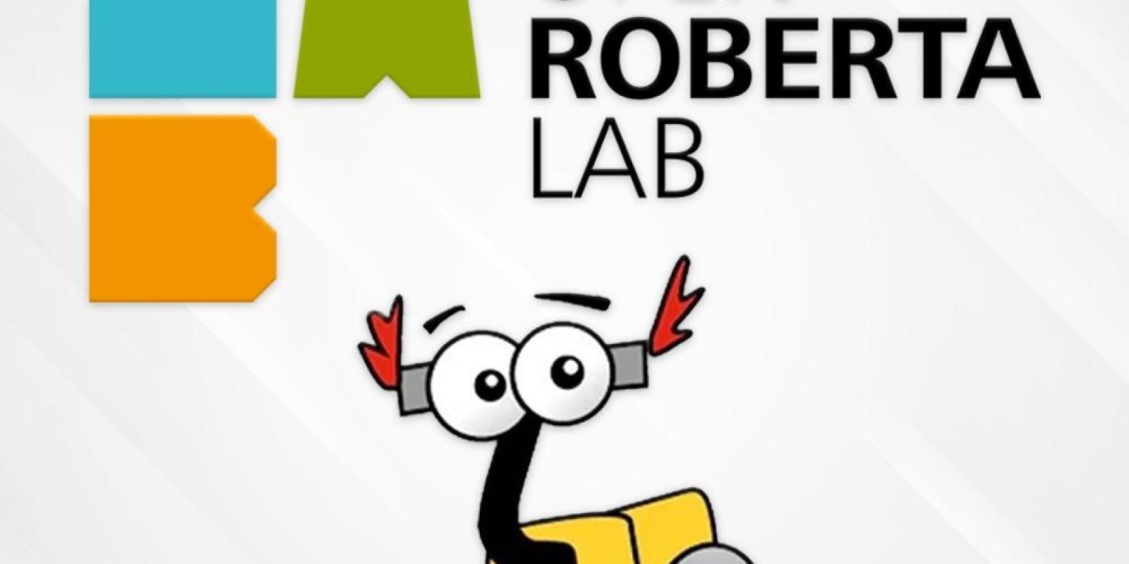 Atividade de Robótica leva conhecimento e diversão aos alunos do Ensino Fundamental (anos finais)