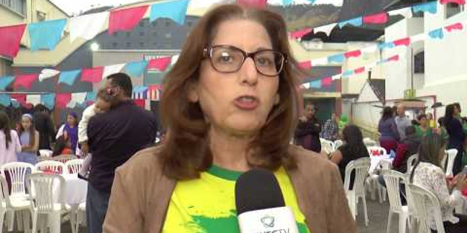 ESCOLA JAIRO GROSSI PROMOVE FESTA CULTURAL QUE TRAZ COMO TEMA A COPA DO MUNDOnovo-video-2018-06-12-16-42-04
